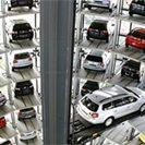 carparking-small