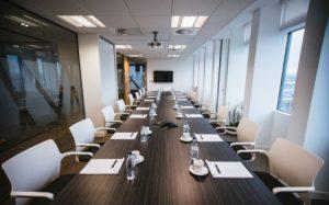 meeting rooms dubai
