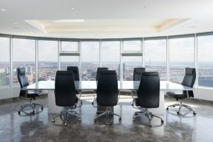 Virtual Office Space in Dubai
