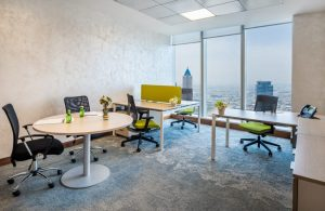 office space dubai for rent