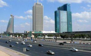 Business Adviser Service in UAE