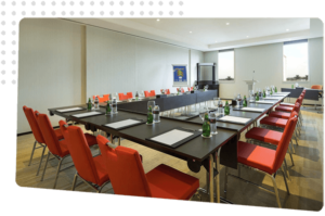 Training Meeting Rooms Dubai