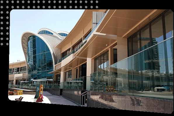 RAK Offshore Company Setup Dubai