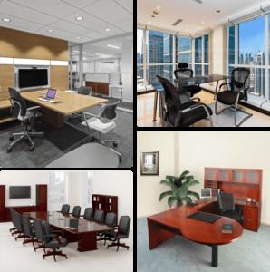 Business Setup in UAQ Freezone