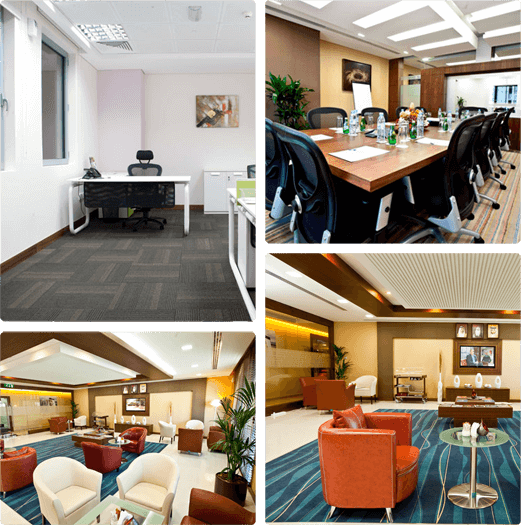 virtual office space for rent in dubai