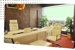 private office space for rent in dubai