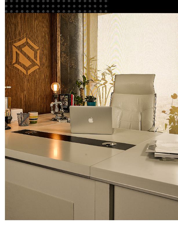 serviced-office-in-dubai-2