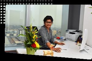 virtual office space dubai
