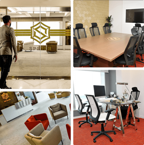 virtual-office-space-for-rent-in-dubai-side-image
