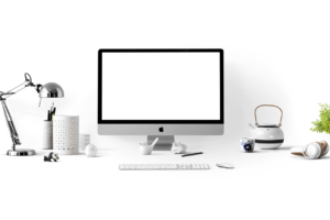 Smart Office Equipment Every Business Should Invest In 2