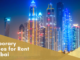 How to Get Temporary Offices for Rent in Dubai