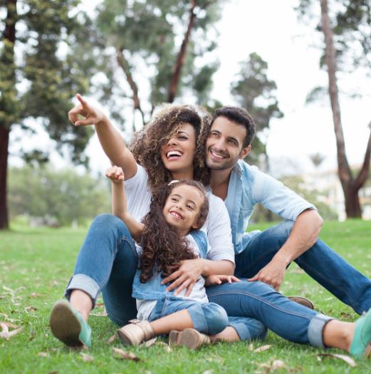 Family visa Requirements