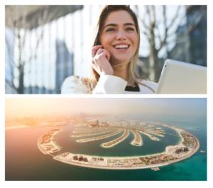 Golden Visa in UAE