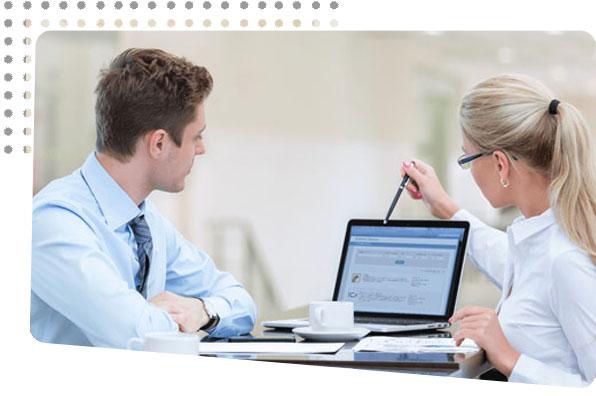 Corporate Pro Services Dubai