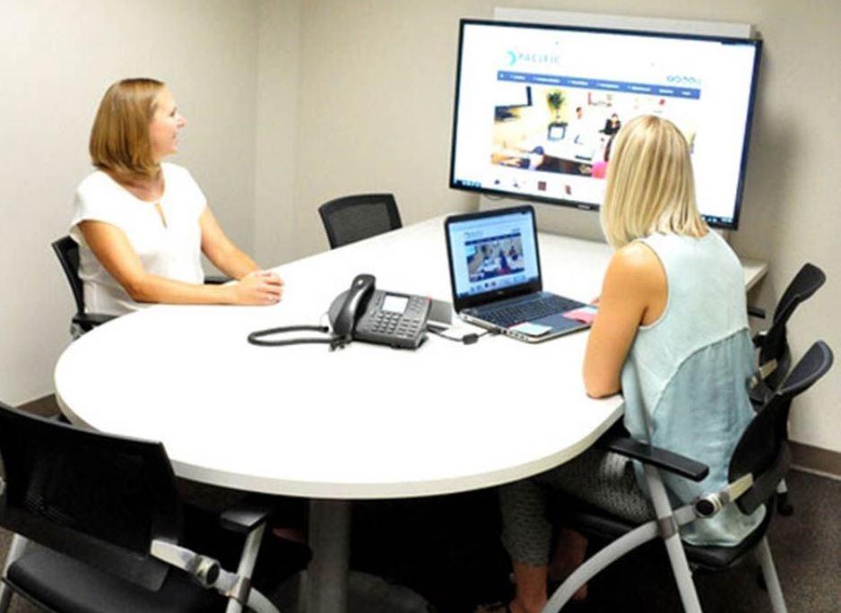 Virtual Offices Dubai
