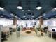 Advantage of Virtual Office in dubai